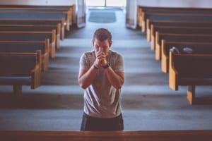NewSeeキリスト教の芸能人/有名人26人~特徴や評判も解説【クリスチャン・2020最新版】