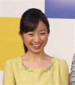 長谷川純子 (モデル)