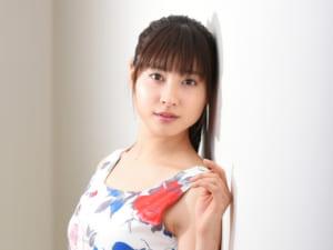 NewSee瓜実顔の芸能人23人(女性男性別)と8つの特徴!かわいい&イケメン【2021最新版】