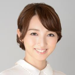 宮瀬茉祐子の画像 p1_14