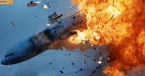 大韓航空機撃墜事件