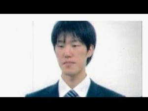 遠田高大さん失踪事件